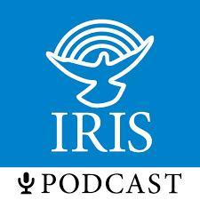 IRIS Global Audio | Rolland & Heidi Baker