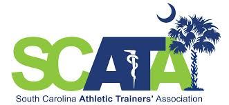 south carolina athletic trainers association home we are a professional organization representing the 750 athletic trainers certified to practice athletic training in the state of south carolina