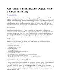 cover letter tips for resume objective tips for a good resume cover letter nursing resume tips examples perfecting nursing staff nursetips for resume objective extra medium size