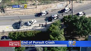 fox news fires bill o reilly following probe into allegations of pursuit ends in violent crash in chatsworth