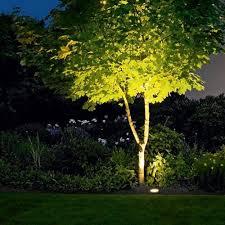 outdoor lighting 101 awesome modern landscape lighting design ideas bringing