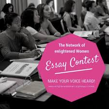 rice essay prompt    research paper helprice essay prompt