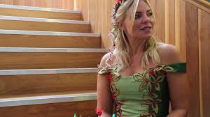 jack and the beanstalk interview samantha womack jack and the beanstalk interview samantha womack