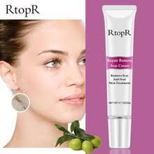 RtopR акне шрам средство для удаления растяжек <b>крем для</b> ...