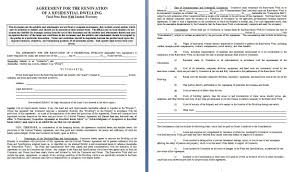 renovation quote template sample cv english resume renovation quote template quotation templates quote templates home repair contract template printable documents