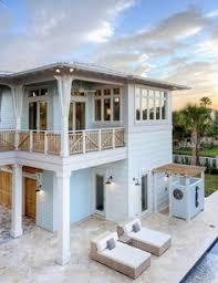 ideas about Beach House Plans on Pinterest   House plans    beach house