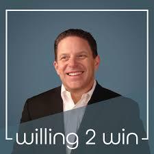 Willing 2 Win