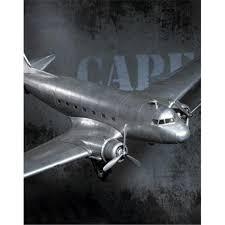 <b>Authentic Models AP455</b> Dakota DC-3 | Model airplanes, Aircraft ...