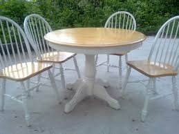 sydney shabby chic dining room table ideas chic dining room table
