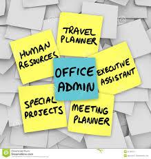 business administration job duties clipart clipartfest office administrator job