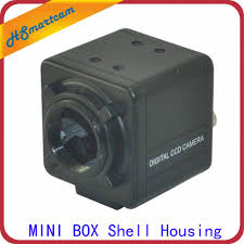 <b>CCTV Camera</b> Housing <b>MINI CCTV</b> Vandalproof Dome <b>Camera</b> ...