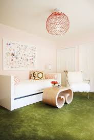 girls room playful bedroom furniture kids:  images about room for girls on pinterest little girl rooms guest rooms and guest bedrooms