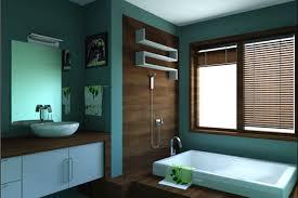 color to paint bathroom aqua paint bathroom small bathroom aqua paint bathroom