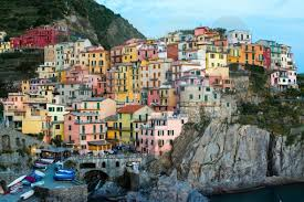 Image result for free image of italy