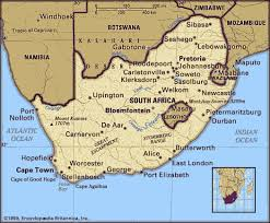 「Anglo-Zulu War map」の画像検索結果
