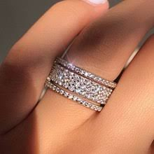 Compare prices on Silver Spinel - shop the best value of Silver ...