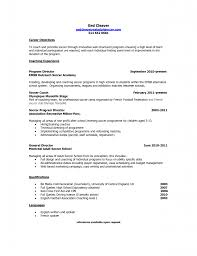 soccer coach resume objective job and resume template 1275 x 1650 791 x 1024 232 x 300 150 x 150 · soccer coach resume objective