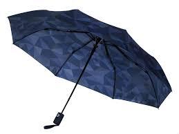 <b>Зонт Проект 111 Gems</b> Blue 17013 40 в Озерске - ElfaBrest