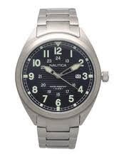 Наручные <b>часы Storm ST</b>-<b>47227</b>-<b>BK</b> - цена 7930 руб., купить на ...