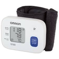 Стоит ли покупать <b>Тонометр Omron RS1</b>? Отзывы на Яндекс ...