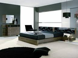 glass bedroom furniture rectangle shape wooden cabinets: cool modern bedroom furniture with brown wood cabinets design plus decorative glass bedroom ideas also modern
