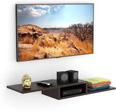 Buy <b>Wall Mounted Tv Unit</b> online at Best Prices in India | Flipkart.com