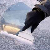 How To Winterize Your Car | DMV.org