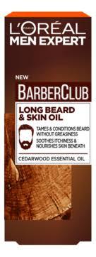 Купить смягчающее <b>масло для длинной</b> бороды с маслом ...