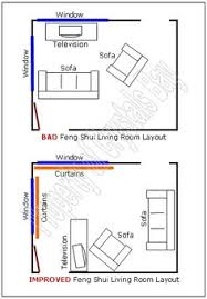 feng shui living room how to create a feng shui living room chic feng shui living room