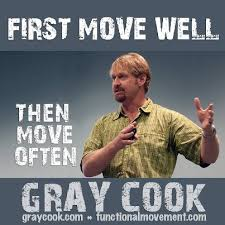 Image result for First move well logo