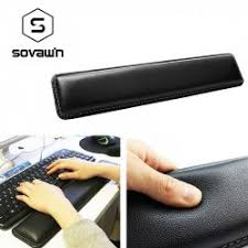 <b>Подставка под запястья</b> для клавиатуры (актуально для ...