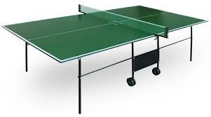 Теннисные <b>столы</b>, купить спортивное оборудование в Москве