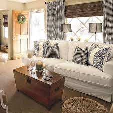 room budget decorating ideas:  living room decorating ideas on a budget the home touches