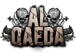 Image result for al Qaeda LOGO