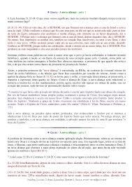 Resultado de imagem para IMAGENS DE NUVEM E CHUVA - GÊNESIS, CAP. 2 , VERS. 5 E 6.