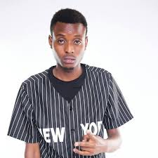 Image result for raj rapper kenyan