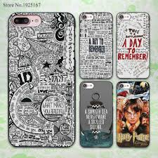 online get cheap writing iphone case com alibaba group a day to remember adtr bands hand writing lyrics design hard black case cover for apple