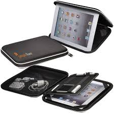 <b>Custom iPad</b> & <b>Tablet Cases</b> w/ Logo-Business Gifts and Giveaways ...