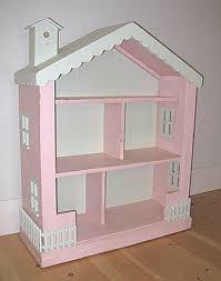 Build Wooden Diy Dollhouse Plans Plans Download diy castle beddiy dollhouse plans
