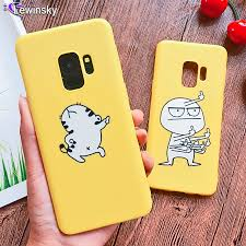 Best Offers for cat <b>middle finger</b> galaxy case list and get free ...