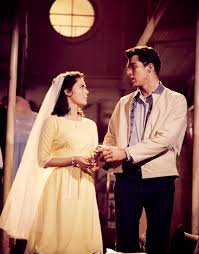 best images about west side story fisher 17 best images about west side story fisher natalie wood and dance