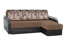 <b>Угловой диван Марракеш</b> | мягкие уголки механизм еврокнижка