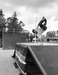 kevin lapierre the opposite of murphy s law be mag d a question that is often asked is where do you see yourself in five years but also where do you see skating in five years from now
