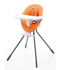 gb  modern  clean high chair gb e  baby needs online store
