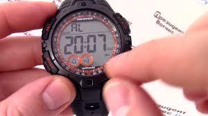 <b>Часы Timex</b> T5K801 - видео обзор от PresidentWatches.Ru ...