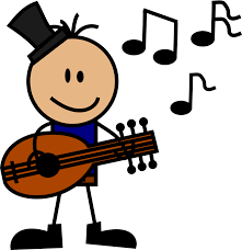 Image result for musician