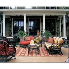 Image result for PICTURES OF OUTDOOR RUGS