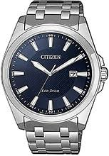 <b>CITIZEN</b> Eco-Drive - купить наручные <b>часы</b> в магазине TimeStore.Ru