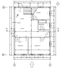 architectural drawings floor plan architecture drawing floor plans