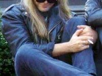 155 Best <b>Andi Deris</b> images in 2020 | Andy, Andrea, Power metal